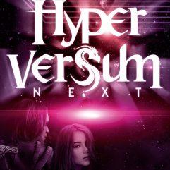 hyperversum-4-saga