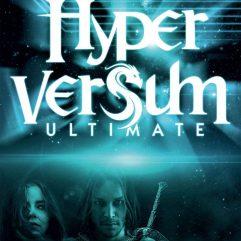 hyperversum-5-saga