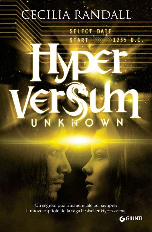 hyperversum-6-saga