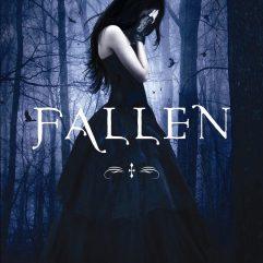 fallen-saga-lauren-kate