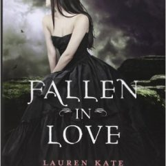 fallen-in-love-lauren-kate