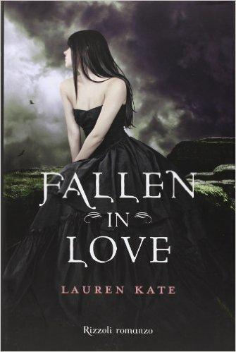 fallen-in-love-lauren-kate