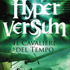 hyperversum-3-saga