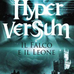 hyperversum-2-saga