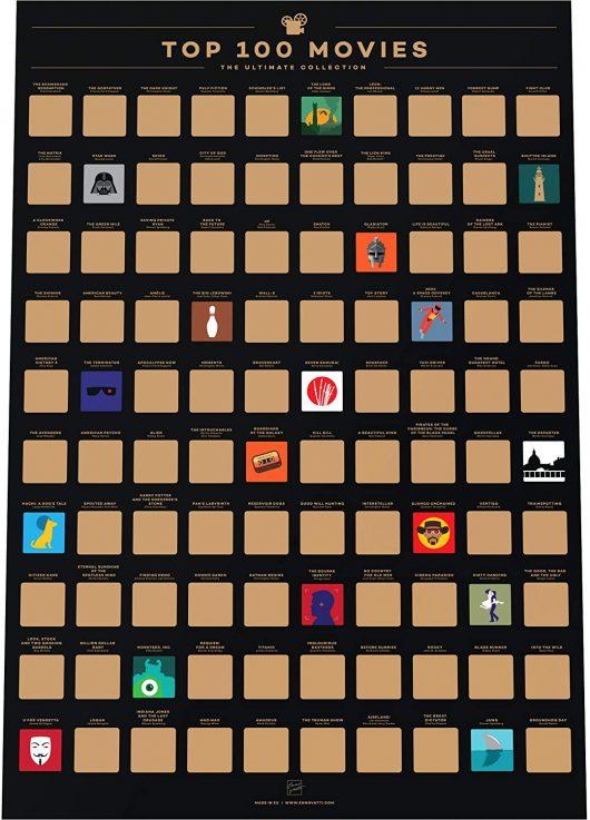 amazon-poster-100-film