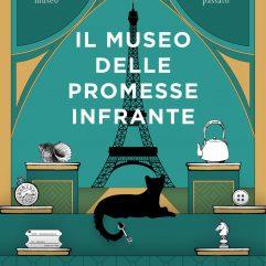 il-museo-delle-promesse-infrante-storico
