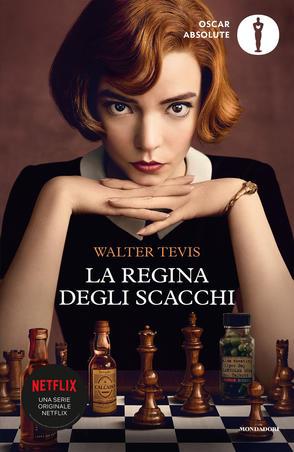 regina-degli-scacchi-walter-tevis